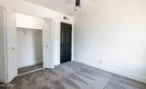 13845 41ST Avenue - Photo 11