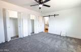 13845 41ST Avenue - Photo 14