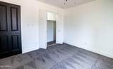 13845 41ST Avenue - Photo 18