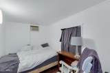 31438 43RD Street - Photo 21