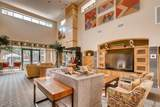 7601 Indian Bend Road - Photo 33