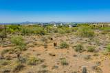 10150 Hualapai Drive - Photo 8