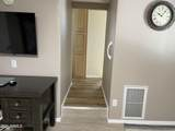 699 Felspar Drive - Photo 3