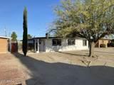 510 Cochise Avenue - Photo 1