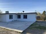 510 Cochise Avenue - Photo 19