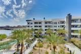 945 Playa Del Norte Drive - Photo 28