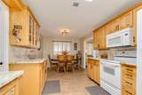 5401 Baltimore Street - Photo 13