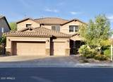 6097 Estancia Way - Photo 4