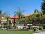 9990 Scottsdale Road - Photo 14