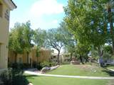 9990 Scottsdale Road - Photo 15