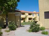 9990 Scottsdale Road - Photo 16