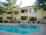 9990 Scottsdale Road - Photo 17