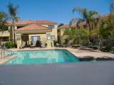 9990 Scottsdale Road - Photo 19