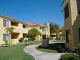 9990 Scottsdale Road - Photo 4