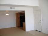 9990 Scottsdale Road - Photo 7