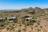 10139 Azure Vista Trail - Photo 80