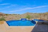 14360 Desert Cove Avenue - Photo 2