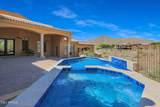 14360 Desert Cove Avenue - Photo 22