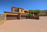 14360 Desert Cove Avenue - Photo 25