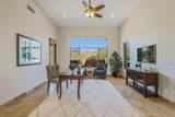 14360 Desert Cove Avenue - Photo 4