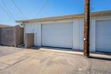 10504 Oakmont Drive - Photo 19