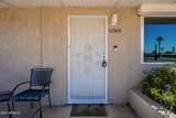 10504 Oakmont Drive - Photo 33