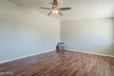 10504 Oakmont Drive - Photo 37