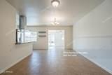 481 Ivanhoe Place - Photo 14
