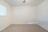 481 Ivanhoe Place - Photo 16