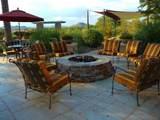 13031 Evergreen Terrace - Photo 42