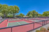 13031 Evergreen Terrace - Photo 44