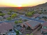 6683 Hacienda La Noria Lane - Photo 3