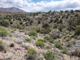 0000 Rolling Stone Road - Photo 10
