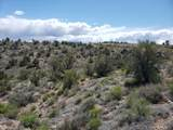 0000 Rolling Stone Road - Photo 11