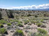 0000 Rolling Stone Road - Photo 13