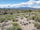 0000 Rolling Stone Road - Photo 14