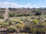 0000 Rolling Stone Road - Photo 5