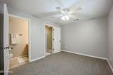 732 Beck Avenue - Photo 37