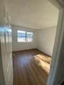3810 Maryvale Parkway - Photo 14