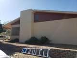 895 Yaqui Drive - Photo 10