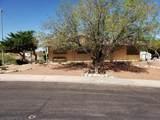 895 Yaqui Drive - Photo 12