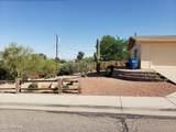 895 Yaqui Drive - Photo 13