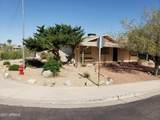 895 Yaqui Drive - Photo 3