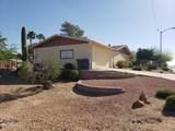 895 Yaqui Drive - Photo 4