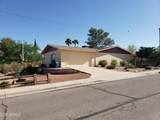 895 Yaqui Drive - Photo 5