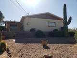 895 Yaqui Drive - Photo 7