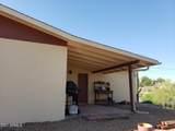 895 Yaqui Drive - Photo 8