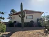 895 Yaqui Drive - Photo 9