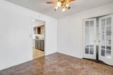 10215 Twin Oaks Drive - Photo 9