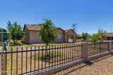 2333 Orange Drive - Photo 2